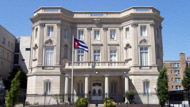 Ciudadanos cubanos varados en EEUU por pandemia podrán regresar a la Isla