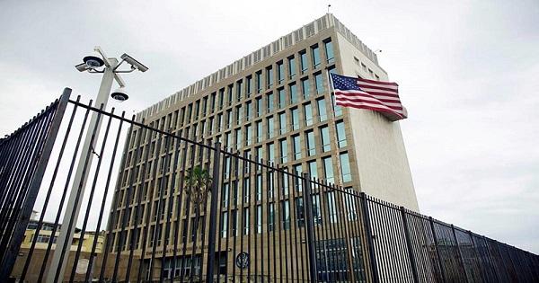 EE.UU. pide a otros países que rechacen asistencia médica de Cuba