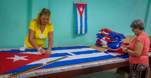 Todos por Cuba, emisión del 10 de julio de 2020 (+Audio)