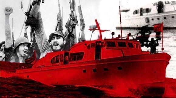 Fidel: el humanismo revolucionario (+Audio)