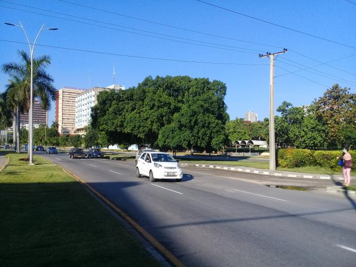 La Habana comienza una etapa decisiva para frenar la COVID-19