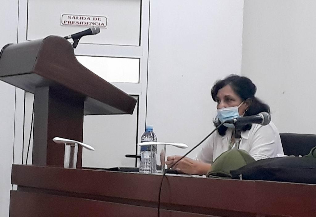 En Audio: Estudios clínicos e intervenciones comunitarias en La Habana para combatir la COVID-19