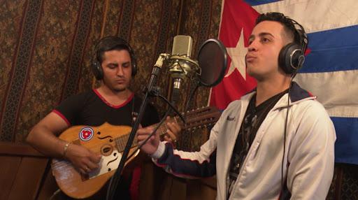 En Audio: Todos por Cuba, emisión del 10 de abril de 2020