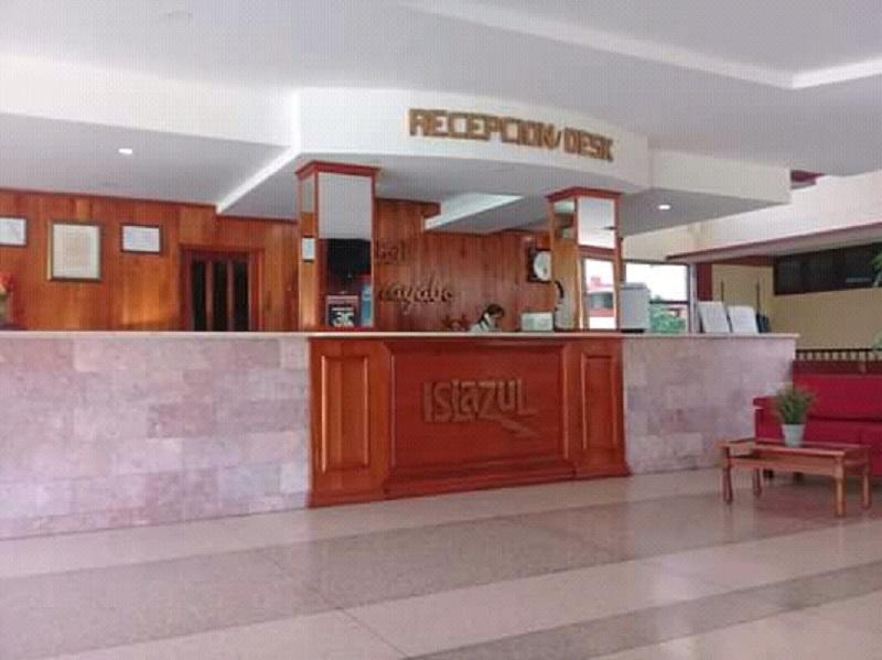 Revitalizan principal hotel de Manzanillo