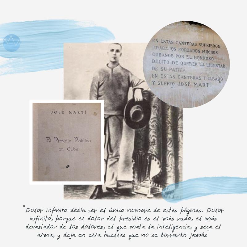José martí: significación y vigencia de su vida y obra