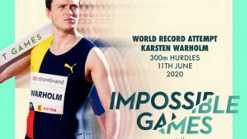 Los Juegos Imposibles de Oslo quedarán para la historia