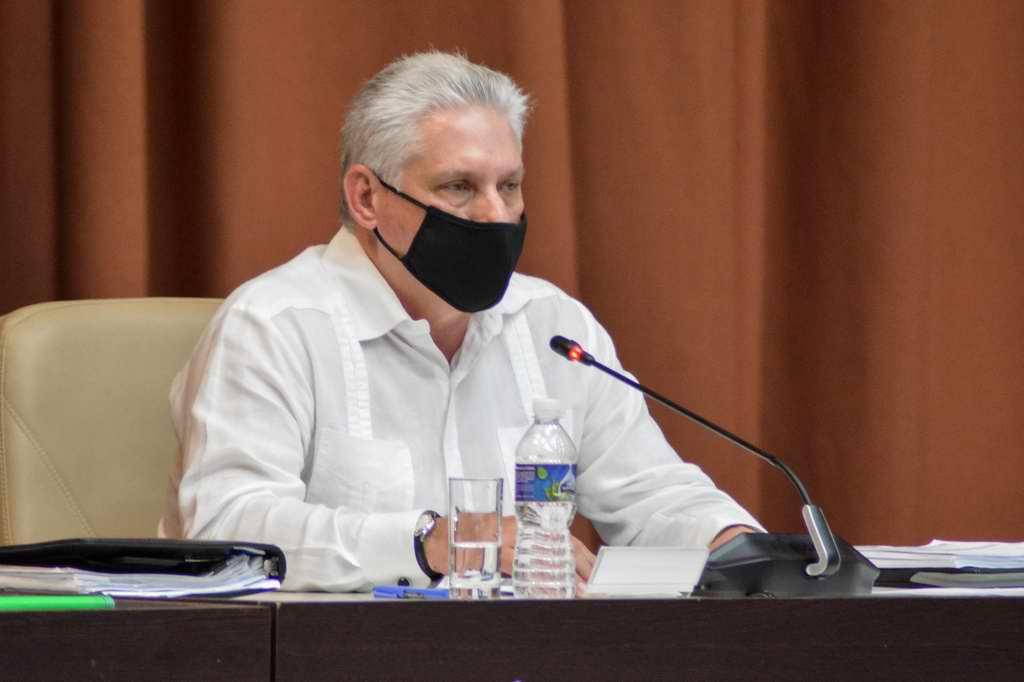 Empresas cubanas por una verdadera innovación