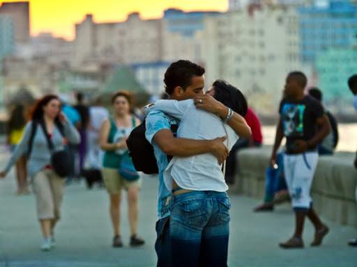 Amores del siglo XXI, ¿Fobia al matrimonio?