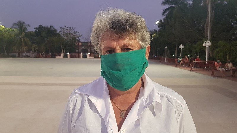 Recibe Europa más médicos cubanos