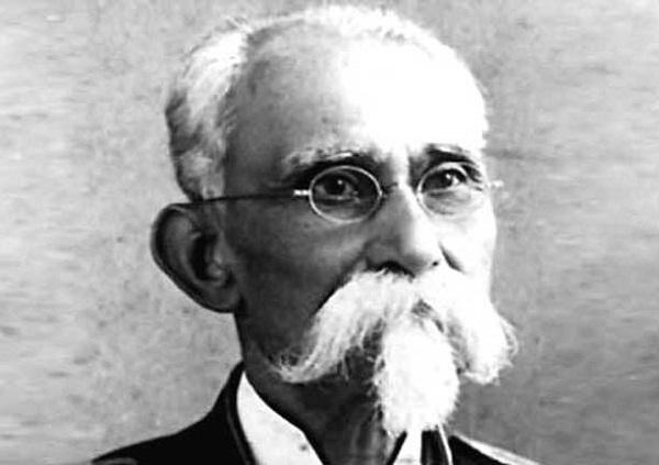 Máximo Gómez ejemplo de internacionalista y genio militar