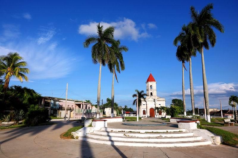 Consejo de Ministros en Mayabeque: provincia joven con identidad propia