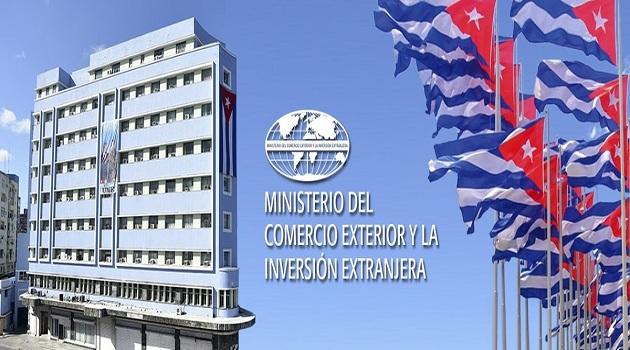 Presenta Comercio Exterior nuevas estrategias para impulsar el comercio foráneo y la inversión extranjera en el país