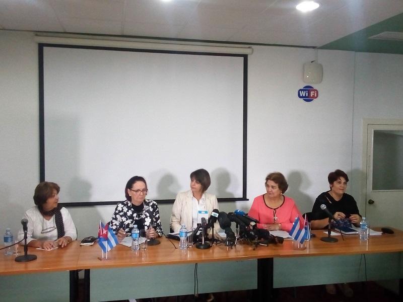 En Audio: Actualiza Ministerio del Turismo plan de medidas para prevenir el nuevo coronavirus