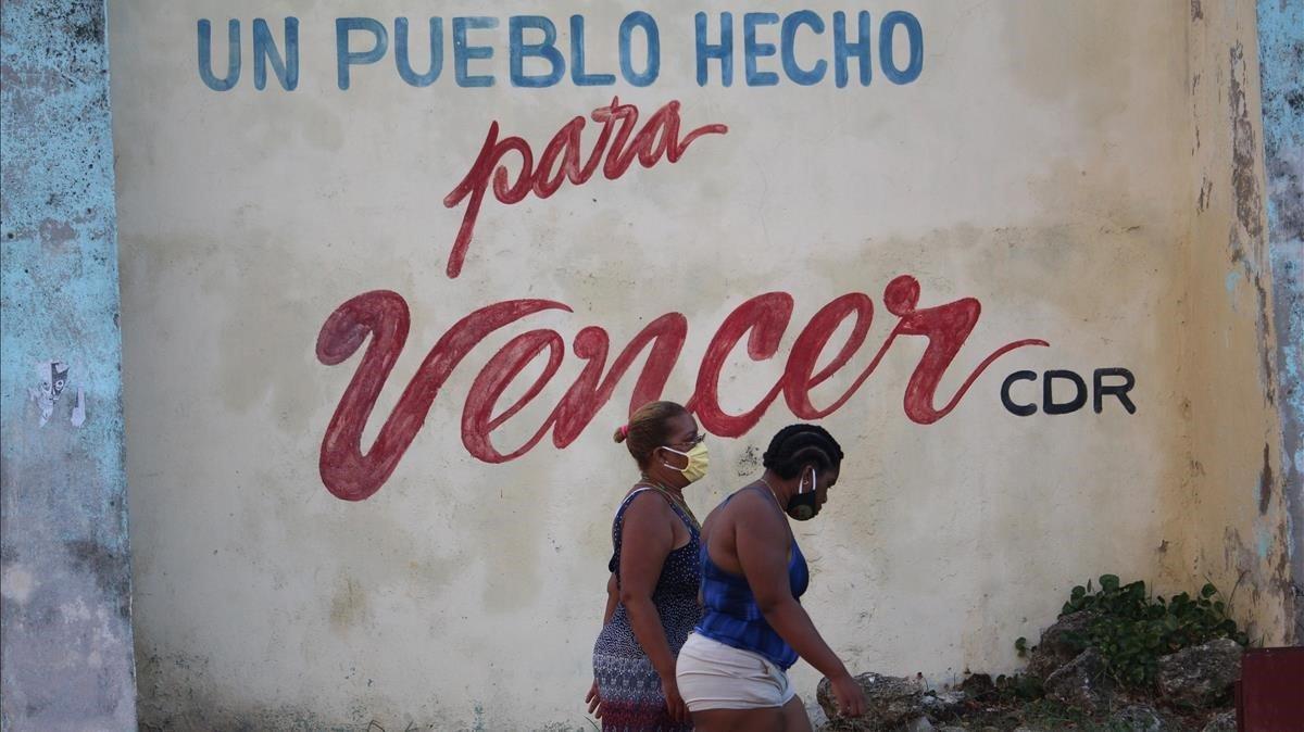 🎧 Todos por Cuba, emisión del 3 de junio de 2020