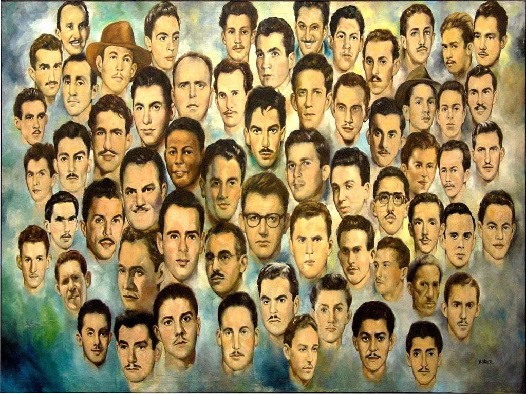 Museo Histórico 26 de Julio: del pensamiento martiano a la obra de Fidel (+Audio)