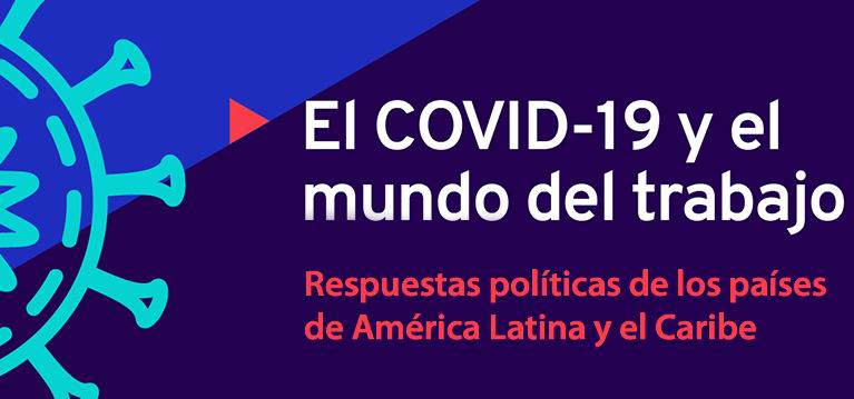 Participará Cuba en Cumbre Mundial virtual de la OIT