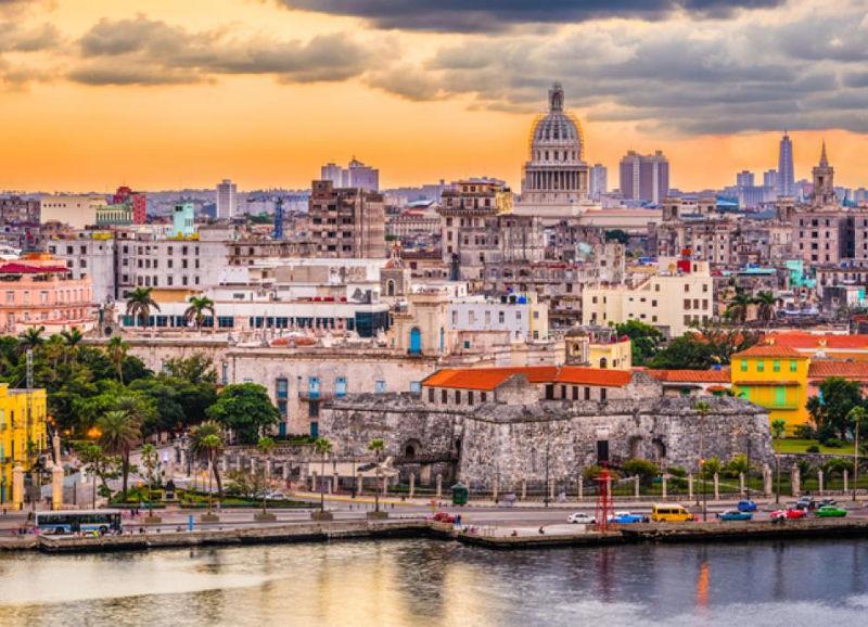 El triunfo de la Revolución cubana (+Audio)