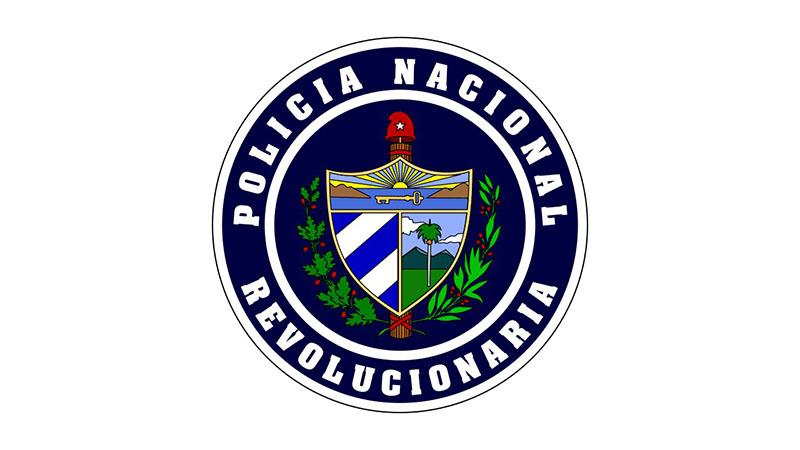 Informa el Minint sobre incidente en la subestación de la PNR de Calabazar