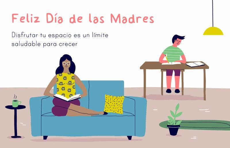 Séptima edición de Jornadas de Maternidad y Paternidad. Iguales en derechos y responsabilidades