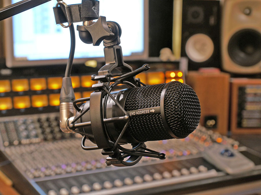 En Audio: Todos por Cuba, emisión del 28 de marzo de 2020