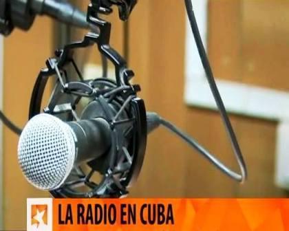 En Audio: Todos por Cuba, emisión del 29 de marzo de 2020