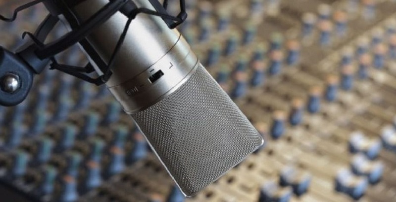 Radio Rebelde: su histórica trascendencia (+VIDEO)