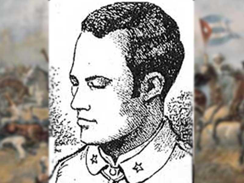 Rafael Maceo Grajales: el más valiente de los hermanos (+Audio)