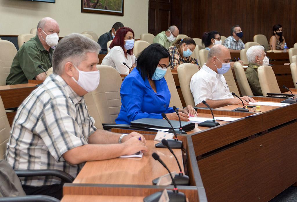 La pesquisa y vigilancia epidemiológica no pueden faltar frente a la COVID-19