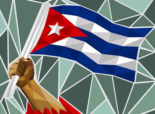 De Cuba, la Revolución y un suceso en su historia (I)