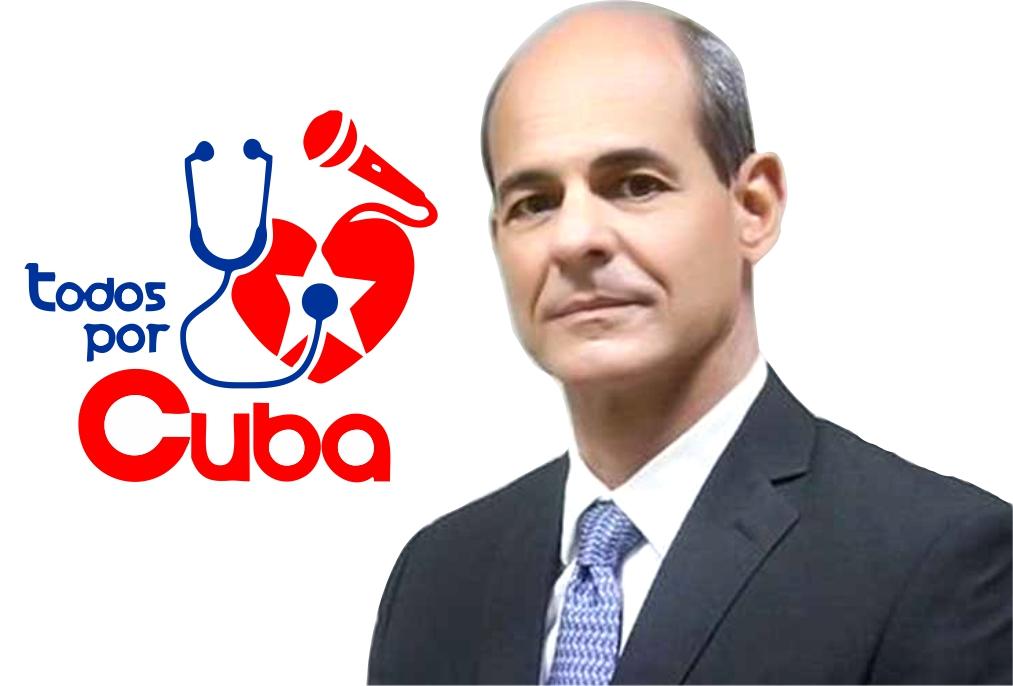 Todos por Cuba, emisión vespertina del 14 de julio de 2020 (+Audio)