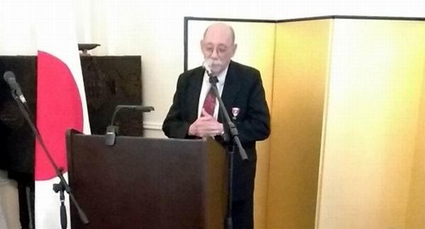 Rolando Álvarez Estévez falleció este fin de semana en La Habana