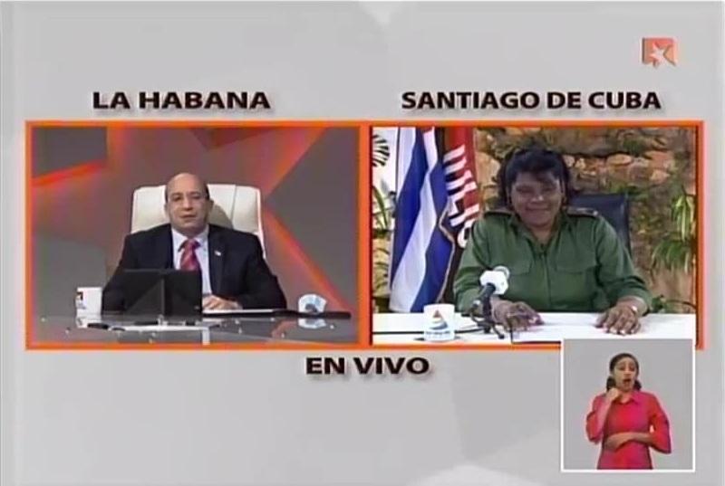 Santiago de Cuba impulsa su economía en etapa post Covid-19, y Granma lo acompaña