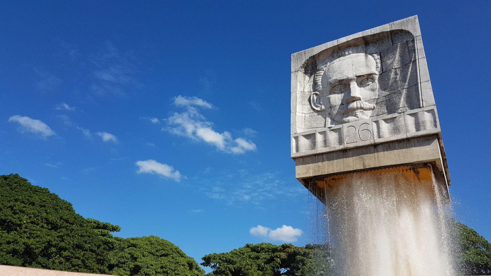 Completa Santiago de Cuba 160 días sin casos de la COVID-19 (+Audio)
