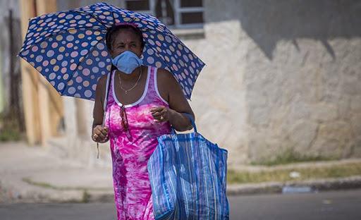 Consejo de Defensa de La Habana analiza temas de alta trascendencia, en medio de la pandemia de la COVID-19