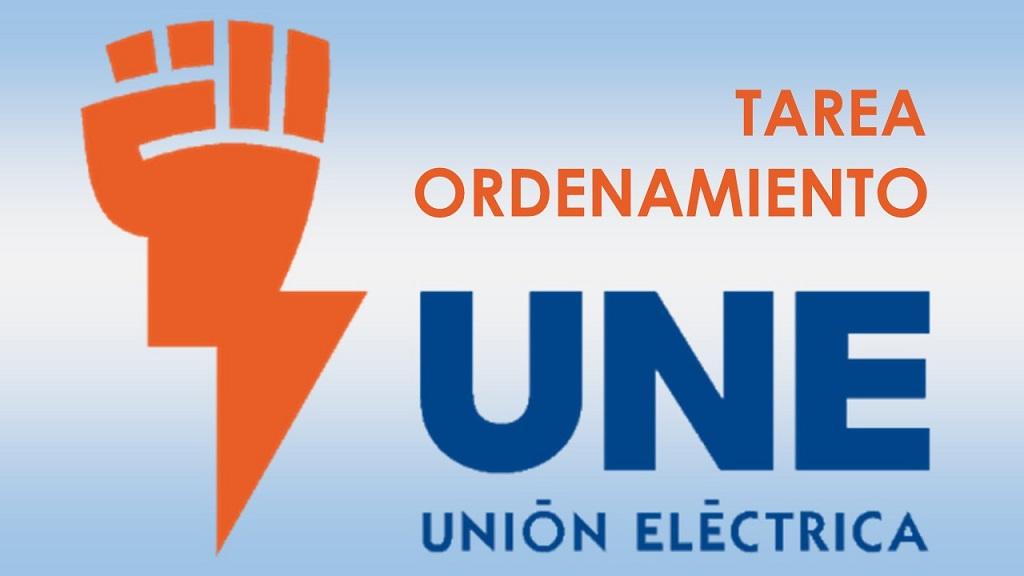 Informa Unión Eléctrica sobre proceso de lectura y cobro de servicio