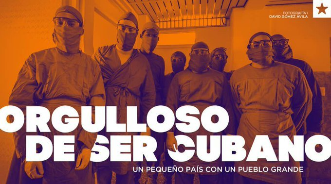 Todos por Cuba, emisión vespertina del 13 de julio de 2020