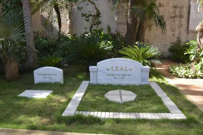 Eusebio Leal propició el primer gran abrazo de Chávez y Fidel