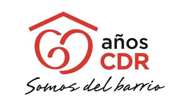 Los tuneros conquistaron siete municipios vanguardias y dos Premios del Barrio