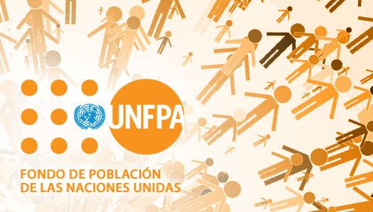 Señalan retos de Cuba en materia de autonomía de género y legislación familiar (+Infografía)