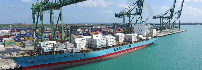 Cuenta Cuba con Ventanilla Única electrónica para el Comercio Exterior