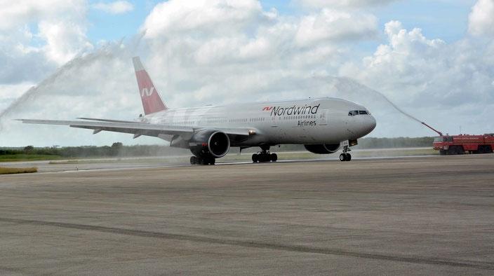 Cuba continues decreasing air operations due to COVID-19