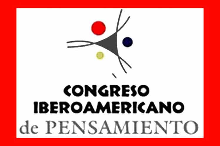 Ibero-American Congress on Thinking concludes in Cuba