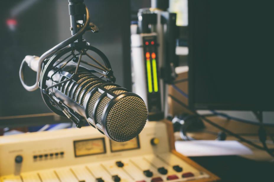 """En Santiago de Cuba: XXX Taller y Concurso de la Radio Joven """"Antonio Lloga in Memoriam"""" (+Audio)"""