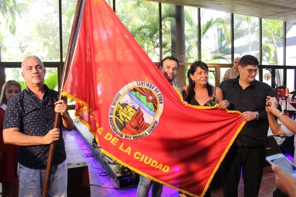 Los Estudios Siboney, puntal en el desarrollo de la música cubana (+Audio)