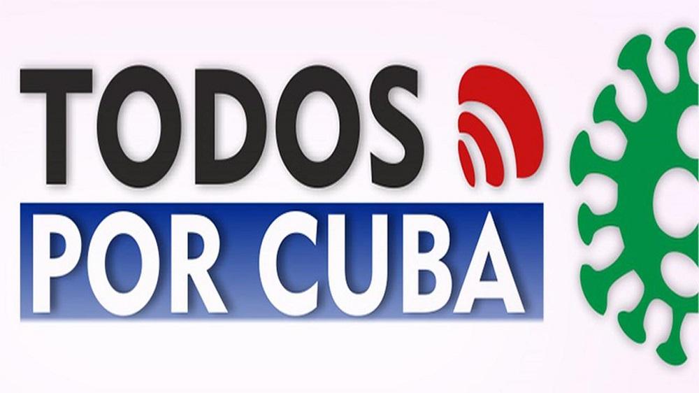 ¡Y Tenemos Radio! Conquistadora de millones en su viaje de 98 años en Cuba