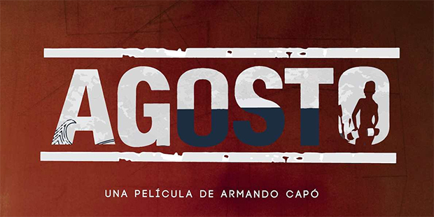 Compiten filmes de Cuba en 24 Festival de Cine de Lima