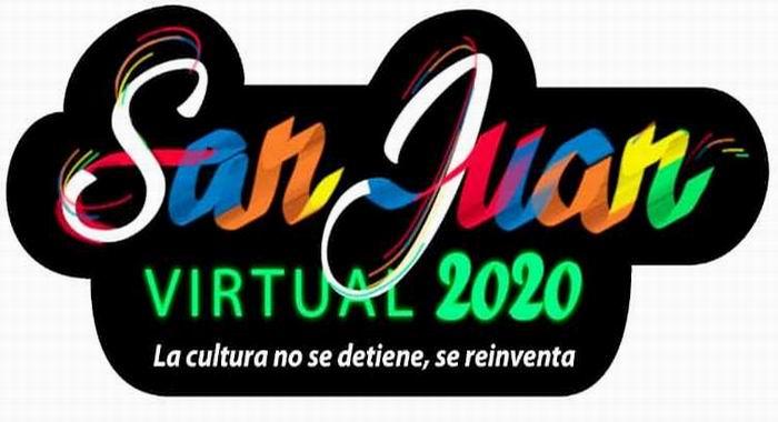 🎧🎬 Para mantener viva la tradición, San Juan Camagüeyano, en plataformas digitales