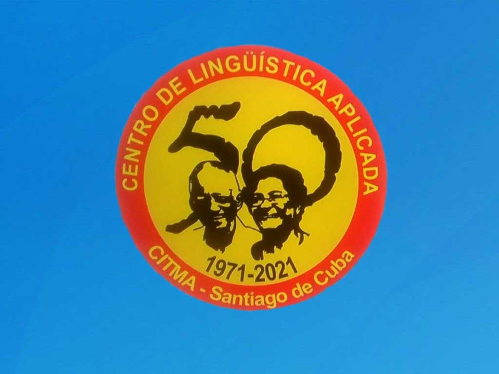 Medio siglo a favor del idioma y la cultura cubana (+Audio)