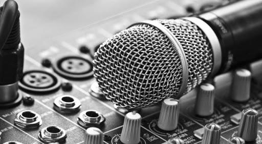 Día Mundial de la Radio: Pluralismo, representación y diversidad (+Video)
