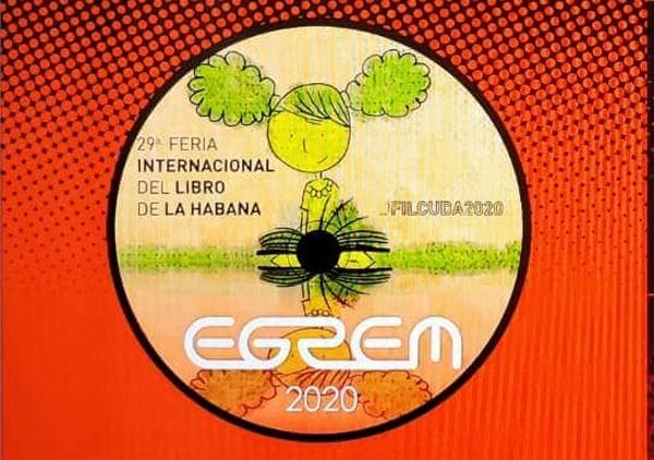 Música cubana presente en la Feria del libro de la Habana